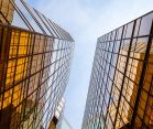 What's the outlook for commercial finance