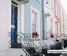 Foreign nationals looking to invest in UK property should act now to avoid increases in Stamp Duty